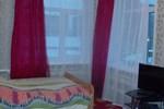 Апартаменты Курганаренда Пичугина 15