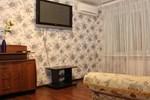 Кварт - Инн на Ляхова 3