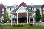 Отель Novi Inn & Suites