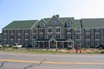 Отель Country Inn & Suites By Carlson Duluth-South