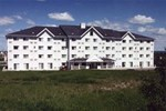 Country Inn & Suites By Carlson Saskatoon