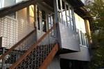 Хостел Ilgar's Hostels