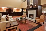Country Inn & Suites By Carlson Florence