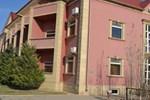 Mavi Dalga Hotel and Hostel