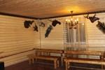 Гостиница Agrosadba Dubki