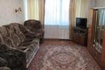 Apartment Minsk Marx 42