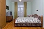 Apartment Minsk-Sutki on Lenina