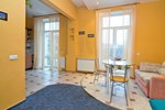 Apartment Minsk-Sutki on Nezavisimosti