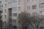 Апартаменты Apartment on Kirova 52