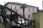 Гостевой дом Badri Guest House