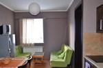 Апартаменты Good-Auri Apartment