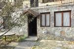 Гостиница Pasanauri House