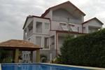 Гостевой дом Saguramo Greens