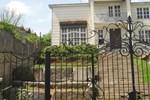 Гостевой дом Tetriani Guesthouse