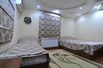 Sungate Guest House