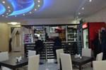 Мини-отель Hotel KONUS