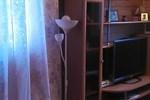 Апартаменты Коттедж в Винюково