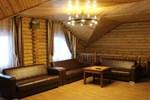 Апартаменты Гостиничный Комплекс Баден-Баден