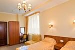 Гостиница Inn Partner