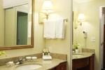 Отель Homewood Suites by Hilton Corpus Christi
