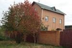 Апартаменты Лидия-2