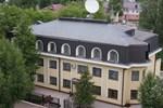 Бизнес Отель Нефтяник