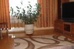 Гостиница Соловьиная Роща Инн