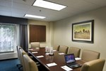 Hampton Inn Atlanta-Stone Mountain