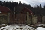 Гостевой дом Guest House in Carpathians