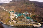 Гостиница Kseniya Hotel Vrublivtsi