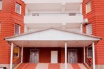 Апартаменты VIP Apartments