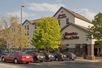 Отель Hampton Inn & Suites Kokomo