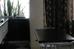 Апартаменты Долина Роз