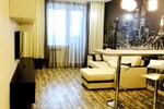 Апартаменты ВыДома на Набережной 2А