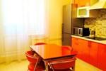 Апартаменты ВыДома Серебрянка 48