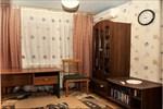 Апартаменты Спутник Пушкина 181