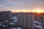 Апартаменты На Чистяковой 60