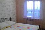 Апартаменты Комсомольский