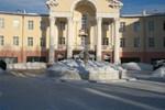 Гостиница Санаторий Дорохово