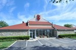 Отель Red Roof Inn Columbus - Grove City