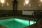 Гостиница Ле-Ман Инн