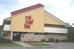 Red Roof Inn Cincinnati East - Beechmont