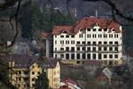 Гостевой дом Bridge Mountain Красная Поляна