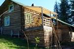 Гостевой дом Алешина Изба