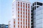 Mets Kokubunji Hotel