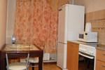 Апартаменты Work&Sleep На Павловского