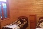 Гостевой дом Guneymesha Guest House