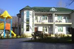 Гостиница LT Hotel