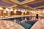 Гостиница Multi Grand Hotel