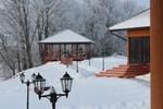 Гостиница Villa Swan Lake